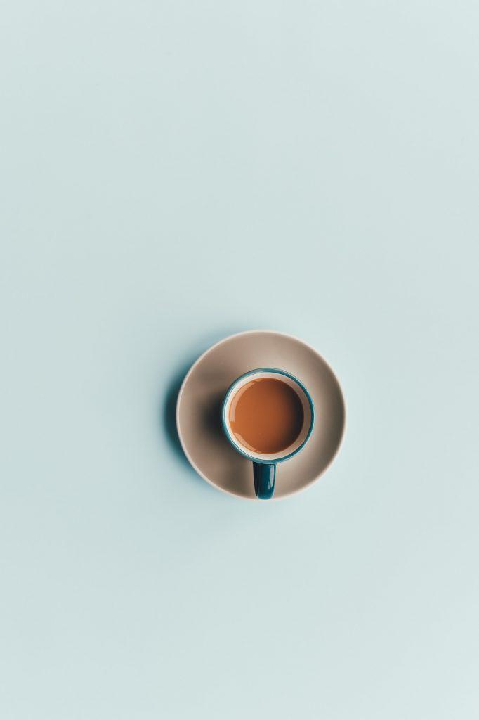kopi robusta dari kendari