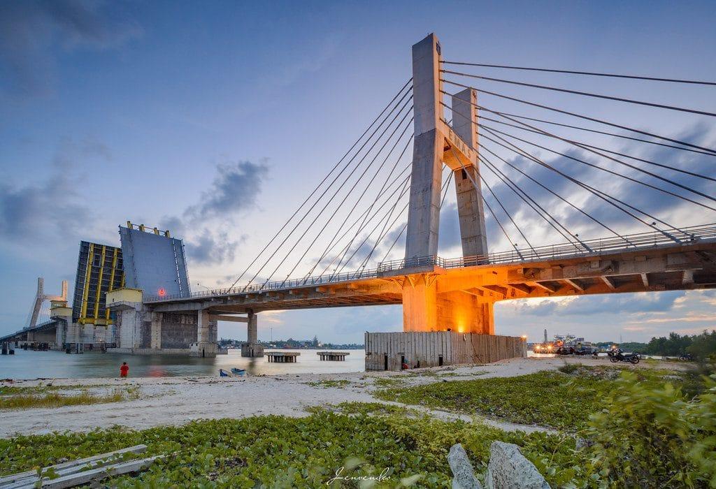 jembatan-emas-pangkal-pinang