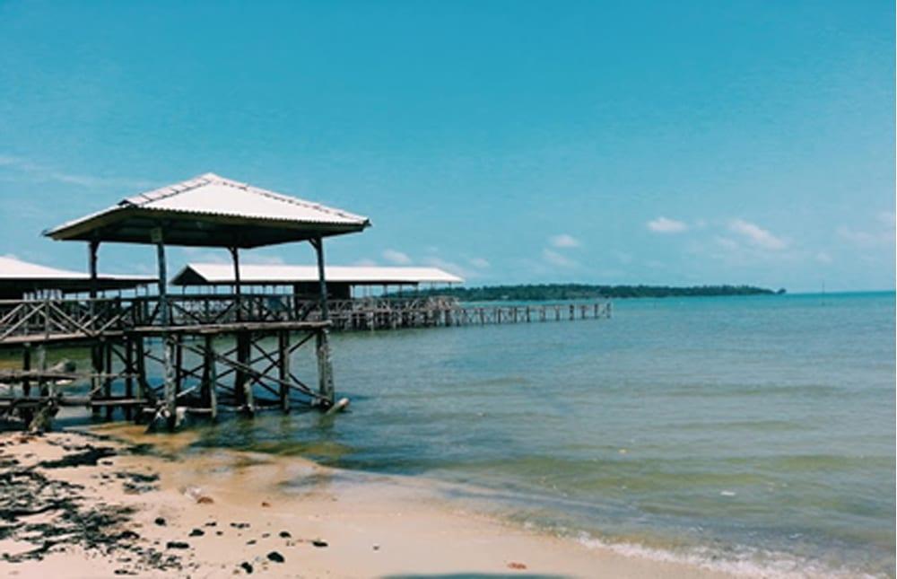 pantai-tanjung-siambang