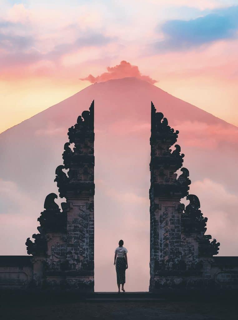 keragaman budaya indonesia